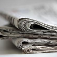 Die Mitgliederzeitschrift ist für Vereine ebenso wichtig, wie das Amtsblatt für die Gemeinde