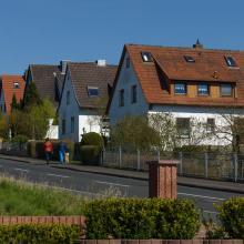 Die Lebensverhältnisse in Deutschland sind sehr unterschiedlich - eine Kommission sollte Vorschläge zur Angleichung erarbeiten - herausgekommen ist aber nur eine Bestandsaufnahme!