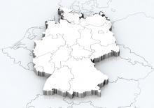 In diesen deutschen Städten haben Start-ups die besten Chancen!