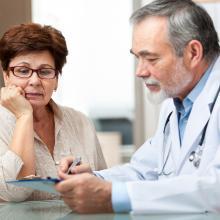 Ärztemangel AOK
