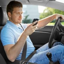 Führerschein per App vorzeigen in Norwegen