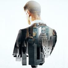 Stadt der Zukunft gestalten mit Zukunftsbeauftragten