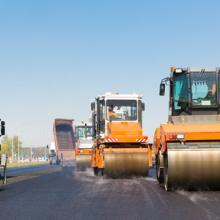 Auch Brandenburg hat die Straßenausbaubeiträge abgeschafft - theoretisch, doch die Kommunen laufen nun Sturm, die Rechtssicherheit ist nicht gegeben sagen sie und sehen sich zahlreichen Klagen ausgesetzt!