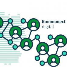 Kommunect digital