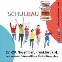 SchulBau