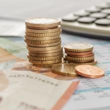 Bundeshaushalt 2020: Investitionen