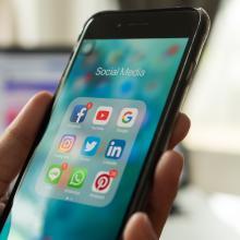 Städte können keinen Whatsapp-Newsletter mehr verschicken
