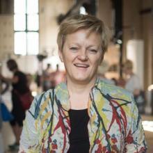 Renate Künast wird - wie viele andere - immer wieder im Internet beleidigt, verlor zuletzt vor Gericht - jetzt bekam sie aber in einer mündlichen Verhandlung doch recht!