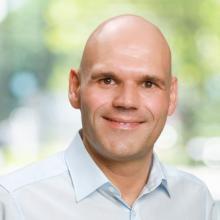 Christian Erhardt fordert Konsequenzen aus der Umfrage zur Gewalt gegenüber Kommunalpolitiker