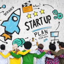 Tipps für Start-Ups in der Vergabe