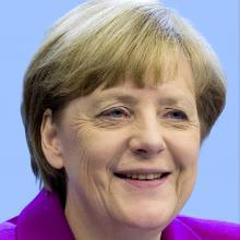 Angela Merkel-Beschluesse-Corona