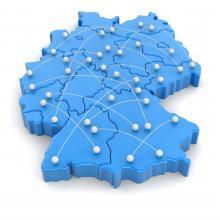 Interkommunale Zusammenarbeit-Difu