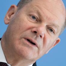 Übernahme von Altschulden oder neue Hilfen? - wie der Bund Kommunen nach der Coronakrise unterstützen will