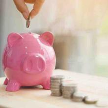 Die Kommunalfinanzen werden nach der Corona-Krise eine andere sein