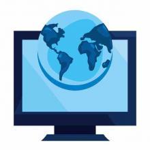 Das Onlinezugangsgesetz soll nach Meinung des Bundesinnenministeriums zügiger voranschreiten