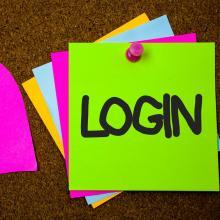 digitale Verwaltung: Der gesetzliche Termin für das Onlinezugangsgesetz ist kaum noch zu halten, schreiben Experten