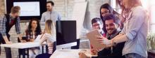 coworking spaces auf dem land