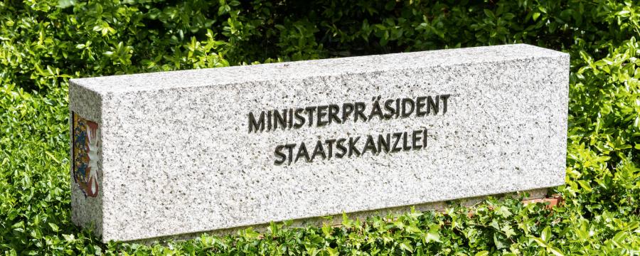 Das Beherbergungsverbot gilt bei Weitem nicht überall - wohl aber in Schleswig-Holstein, wie die Staatskanzlei erklärte