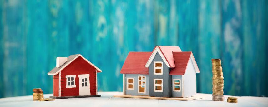 bezahlbarer Wohnraum ist machbar - wenn Kommunen und Private an einem Strang ziehen