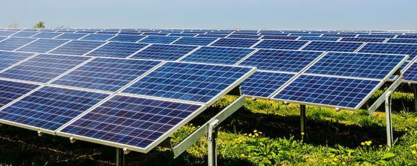 EEG 21 Erneuerbare Energien