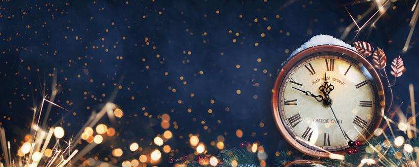 Der Knallhart-Lockdown wird wohl kommen - Silvester dürfte ausfallen - ein Überblick