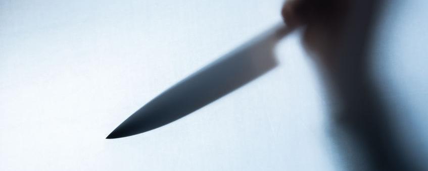 Die Gewalt gegen Rathäuser im Zusammenhang mit Corona nimmt offenbar zu