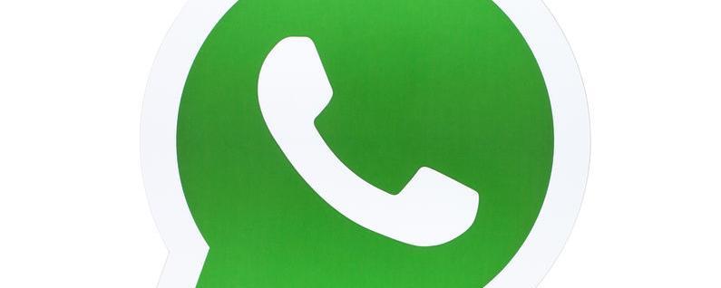 Was die neuen AGB von WhatsApp für Kommunen und Kommunalpolitiker bedeuten