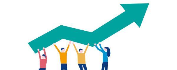 Grafik Experte fordert Abschaffung der Gewerbesteuer