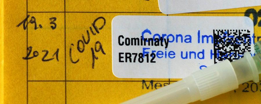 Impfpass Vorteile für Geimpfte Bundesländer