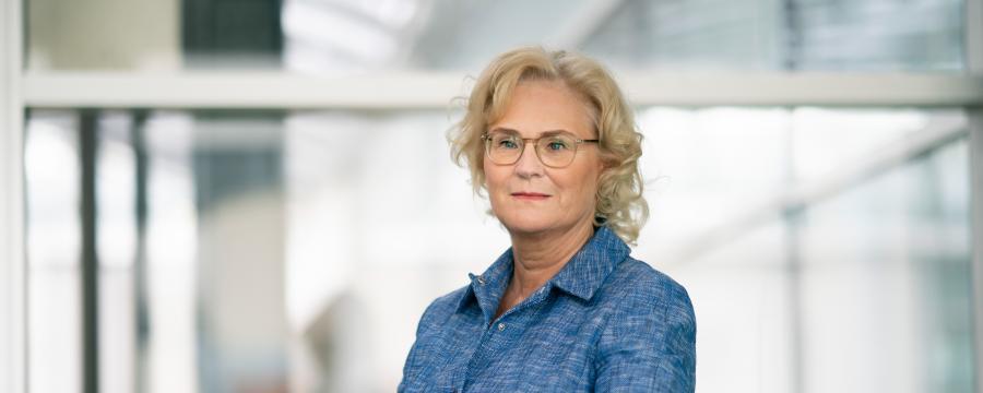 Justizministerin Christine Lamprecht legte Verordnung zu Freiheiten Geimpfte vor