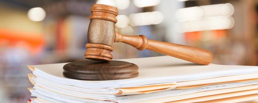 Wann Ehrenamtliche sozialversicherungspflichtig sind - ein neues Urteil schafft Klarheit!