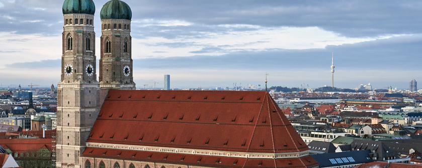 München hat das radikalste Konzept für bezahlbares Wohnen in Deutschland beschlossen - so soll der Wohnungsbau angekurbelt werden!