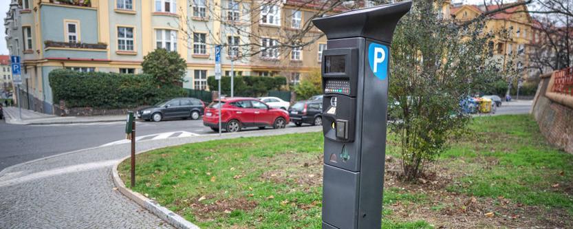 """Anwohnerparken könnte in vielen Städten deutlich teurer werden - wie Kommunen den """"Wert"""" berechnen können"""