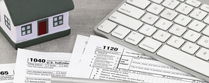 Die Grundsteuer steigt in vielen Kommunen - aber nicht alle erhöhen die Kosten für Eigenheimbesitzer und Mieter