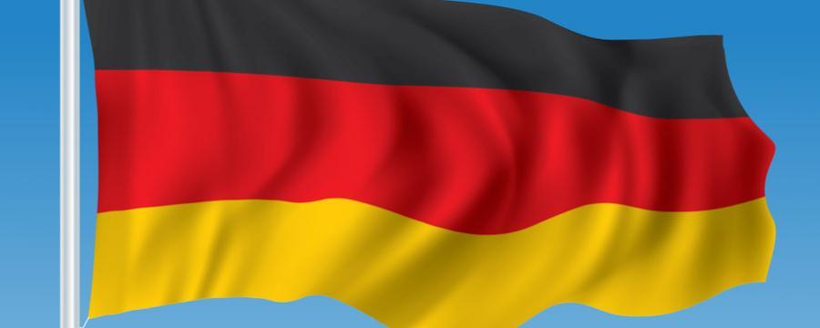 In Deutschlands Regionen wurde sehr unterschiedlich gewählt - die spannendsten Zahlen und Hintergründe und was das aus kommunalpolitischer Sicht bedeutet