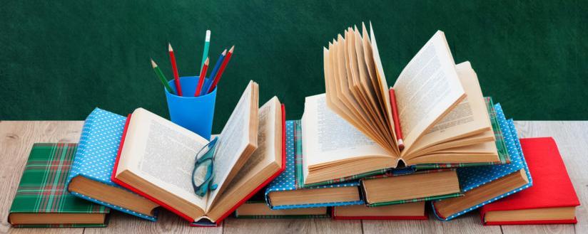 Der Rechtsanspruch auf die Ganztagsschule kommt - zumindest auf dem Papier