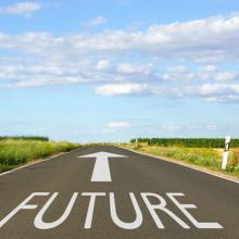 Ein Netzwerk will Zukunftsorte auf dem Land schaffen - wie es funktioniert!