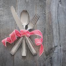Gutscheine für Restaurants