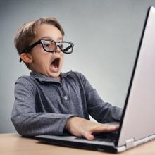 Onlinezugangsgesetz