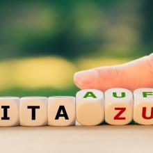 Kita-Hilferuf aus Merzig - in einer Stellenanzeige sucht die Verwaltung händeringend Aushilskräfte, um wenigstens Notöffnungen sicherzustellen