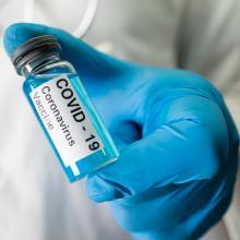 Impfung nach Bundesländern