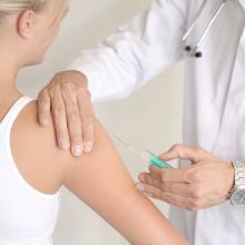 Impfen Priorisierung aufgehoben in welchem Bundesland