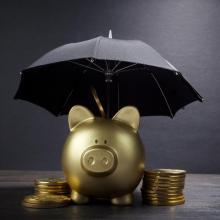 Kommunalfinanzen rettungsschirm