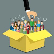 Im Schatten der Bundestagswahl - Hunderte Bürgermeisterposten wurden neu besetzt