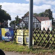 Die Ergebnisse der Kommunalwahlen in Niedersachen zeigen: Das Land hat alles richtig gemacht! Ein Kommentar von Christian Erhardt