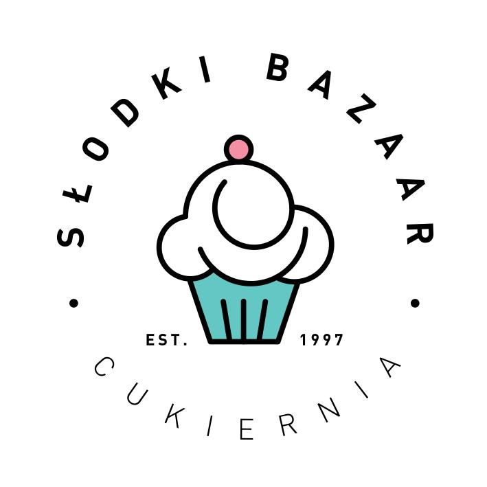 Słodki Bazaar