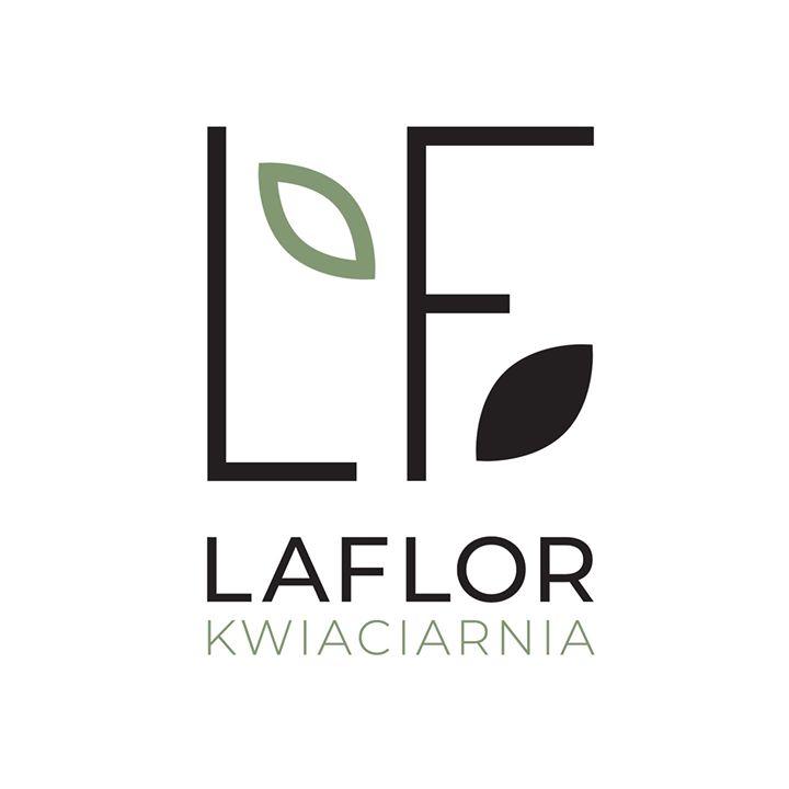 Kwiaciarnia LaFlor