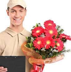 "Kwiaciarnia ""Bukiecik"" Aneta Rubiak"