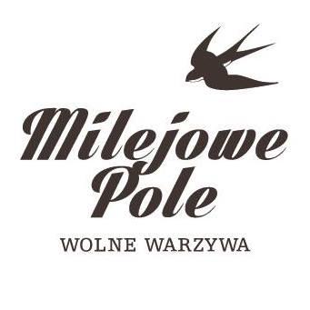 Milejowe Pole