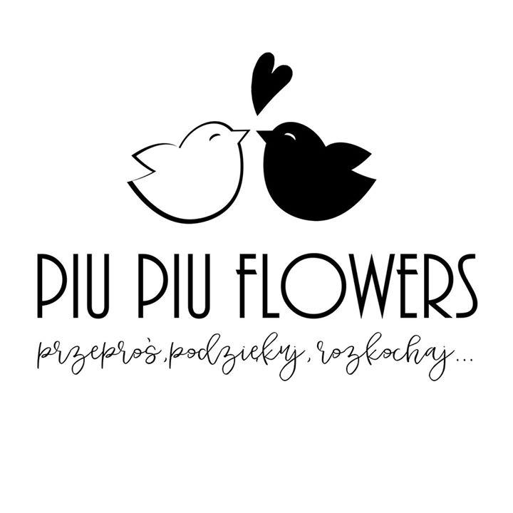 Piu Piu Flowers